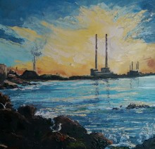 New-Painting-13